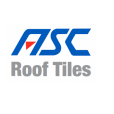 ASC Roofing